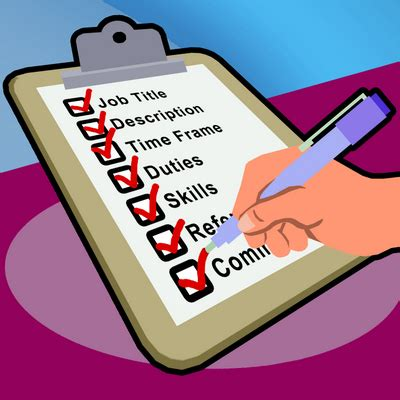 Sample Resume Warehouse Skills List Chroncom